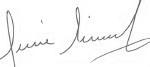 signature-pierre